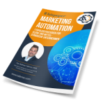 Whitepaper Marketing-Automation Cover